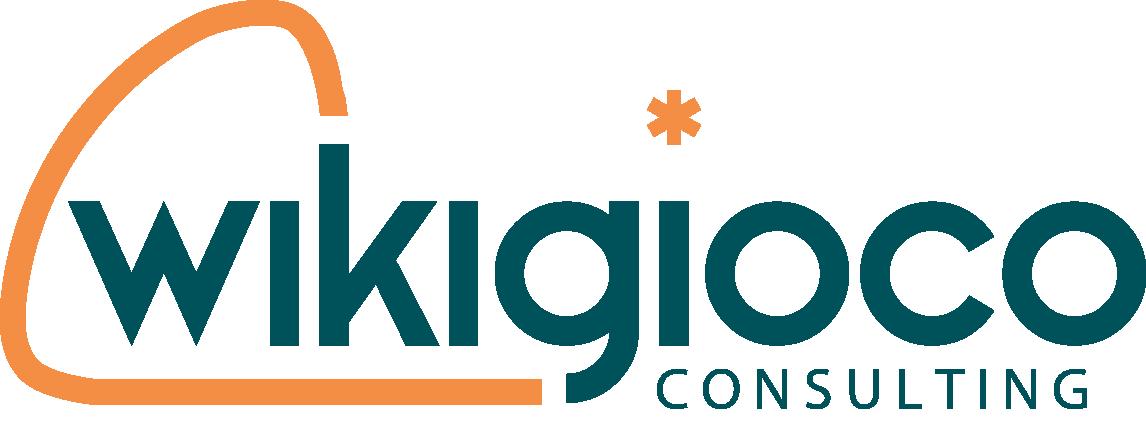 Wikigioco Consulting